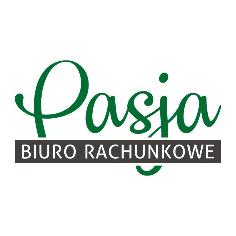 PASJA_BIURORACHUNKOWE_NOTES_II_DRUK
