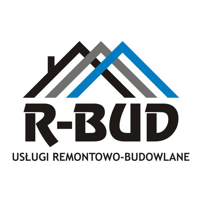 R-BUD_LOGO