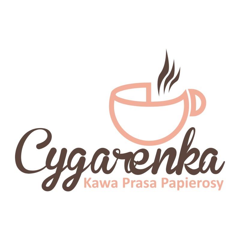 cygarenka logo