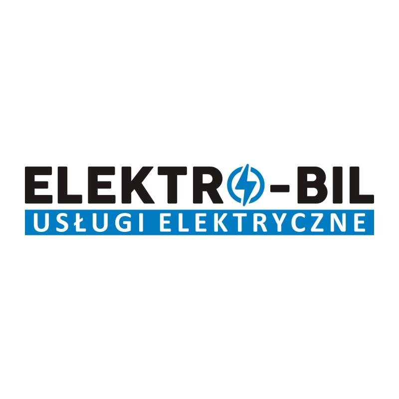 elektrobil_logo