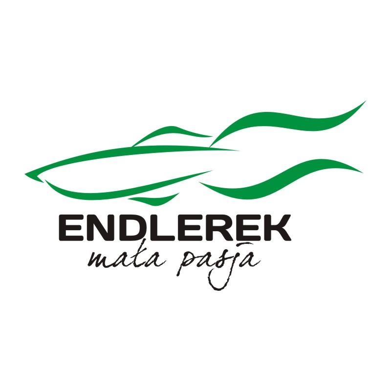 endlerek_logo