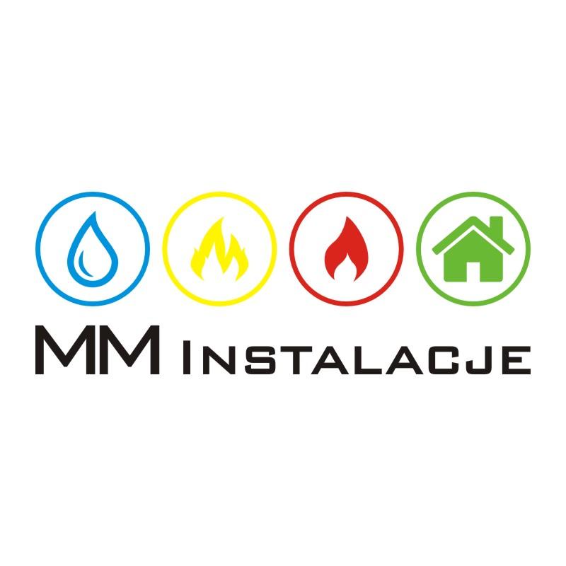 mminstalacje_logo
