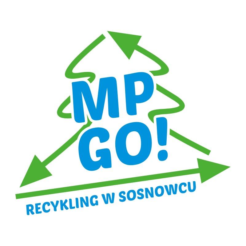 mpgo_logoostateczne